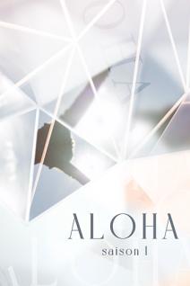 Aloha Poster Web