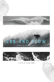 Ebb & Flow Poster Web