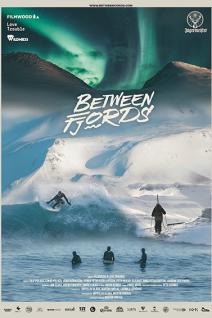 BETWEEN FJORDS Poster Web