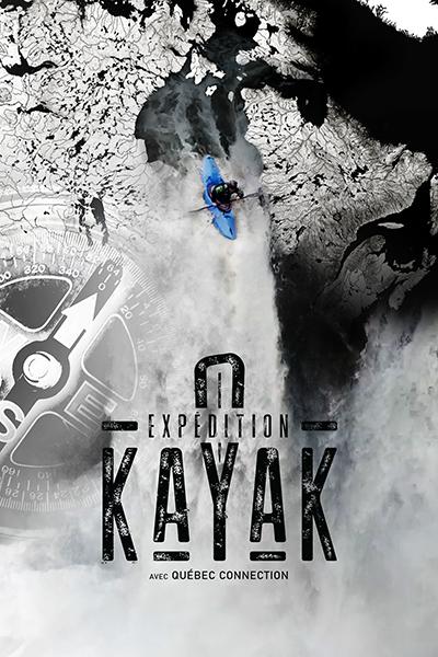 Expedition Kayak_Poster_Web