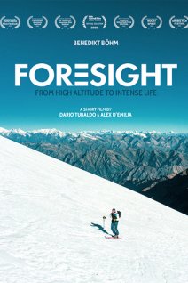 Foresight Poster Web