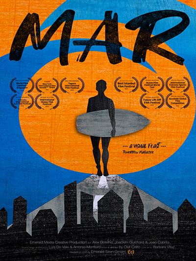 MAR Poster Web