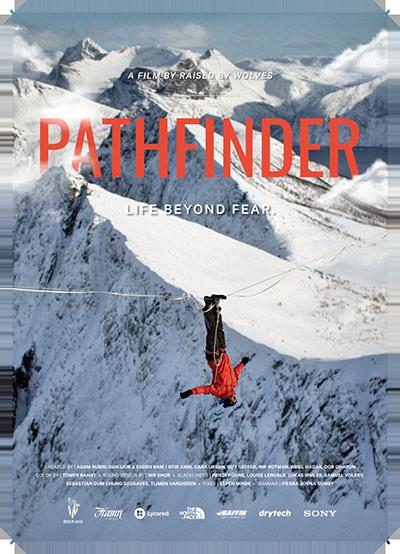 Pathfinder Poster Web