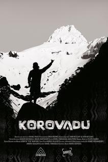 Korovadu Poster Web