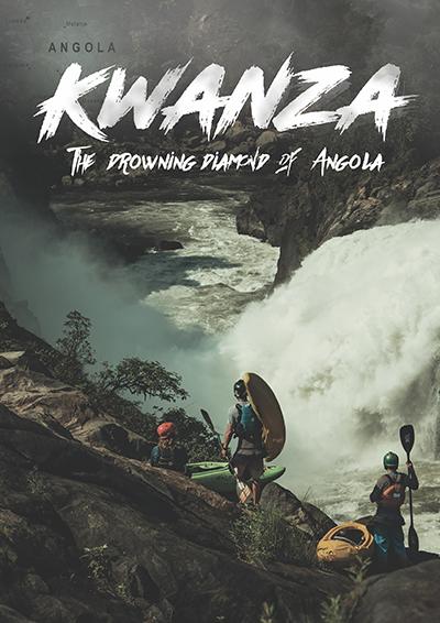 Kwanza Poster Web
