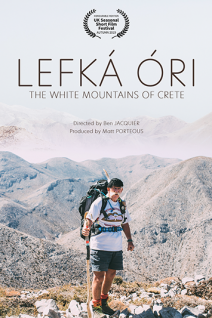 Lefka Ori Poster Web