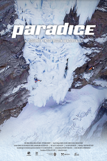 Paradice Poster Web