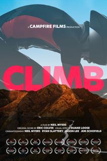 Climb Poster Web