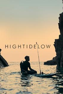 HighTideLow Poster Web
