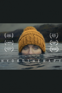 Hydrotherapy Temp Poster Web