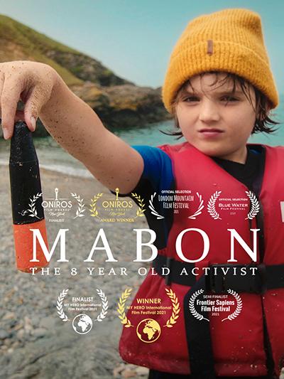 Mabon Poster Web