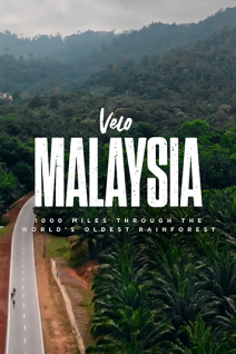 Velo Temporary Poster Web