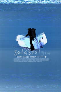 Solastalgia Poster Web