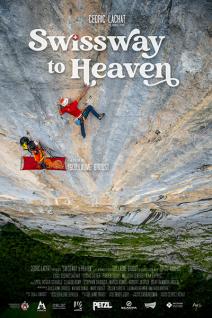 Swissway to Heaven Poster Web